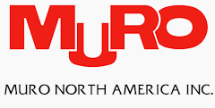Muro North America auto feed screws and tools